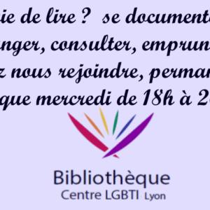 C02-bibliotheque