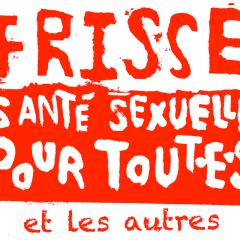 LOGO-A19-FRISSE