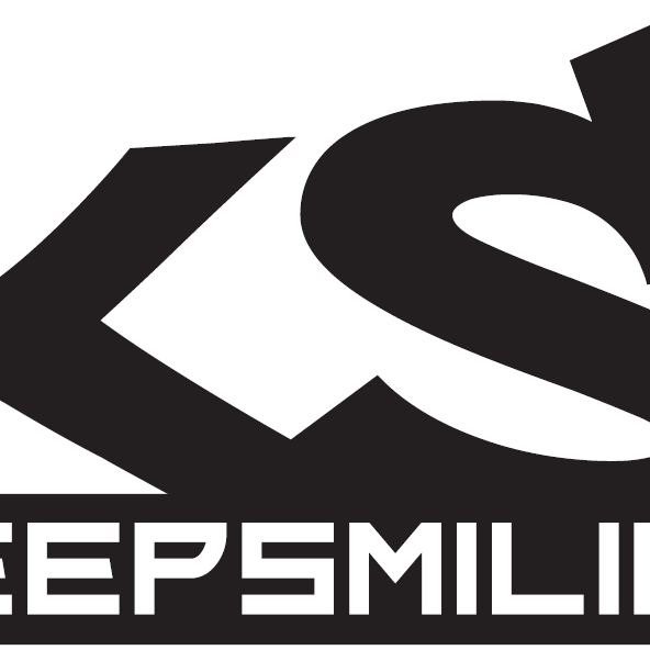 LOGO-A22-keep smiling
