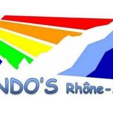 LOGO-A30-Rando s Rhône-Alpes