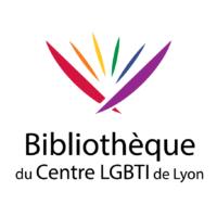 LOGO-C02-bibliotheque