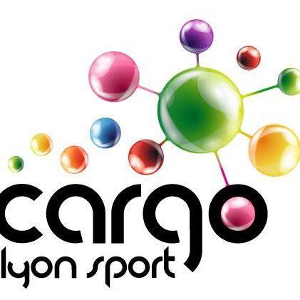 A10-CARGO-01