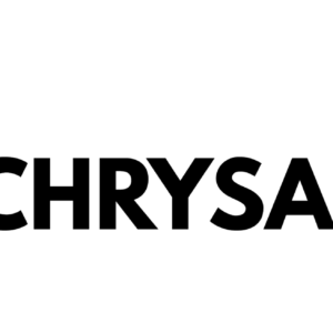 A11-CHRYSALIDE-01