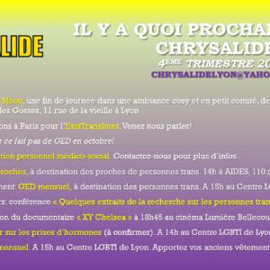 A11-CHRYSALIDE-06