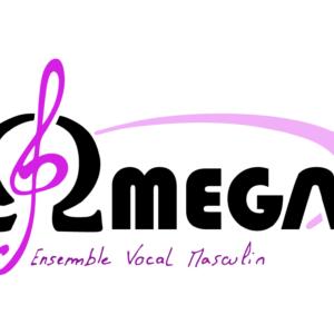 A16-Ensemble Vocal Omega-02