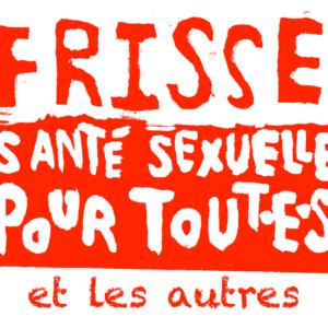A19-FRISSE-02