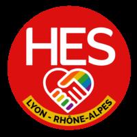 A21-HES Lyon-LOGO-2019