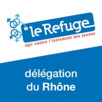 A25-LOGO-Le Refuge Lyon