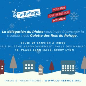 A25-Le Refuge Lyon-01