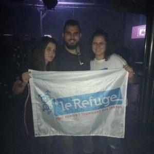 A25-Le Refuge Lyon-03