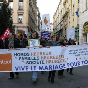 2012 12 15 marche pour mariage 01