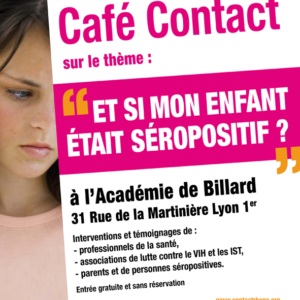 Affiche_cafe_contact_Bd