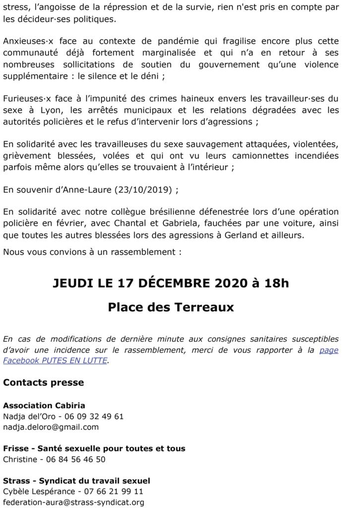 Communiqué de presse 17 déc 2020-2 page2