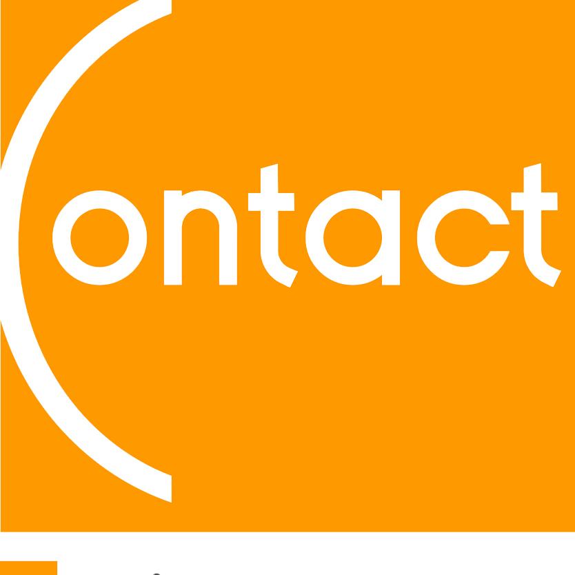 Contact-Rhône-Transparent1