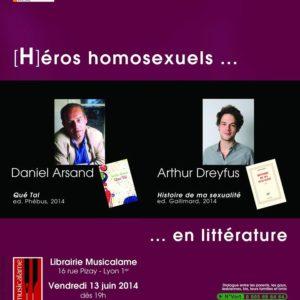 Contact Rhone - Cafés littéraires