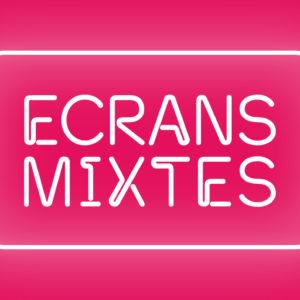 Logo_EM_BLANC_150dpi