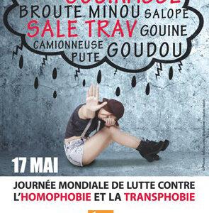 fille_homophobie