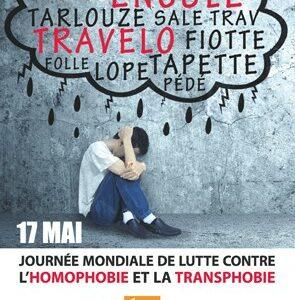 garçon_homophobie