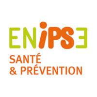 ENIPSE_SQUARE