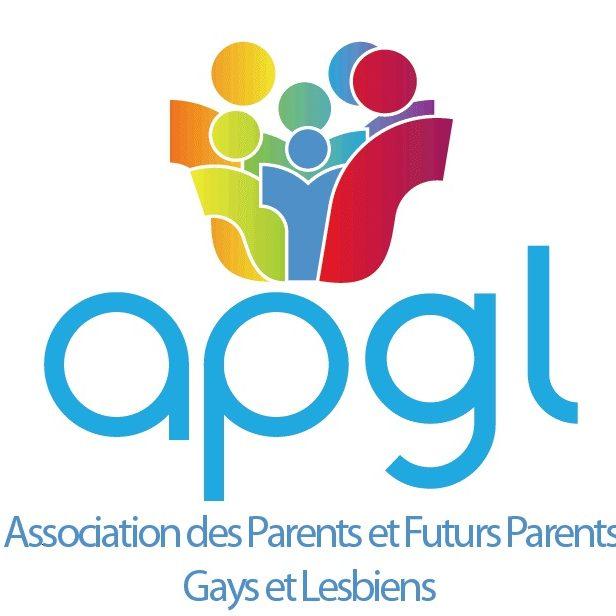 LOGO-A05-APGL RAA